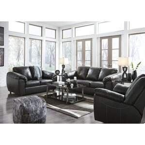 Brittain Living Room Collection by Winston Porter
