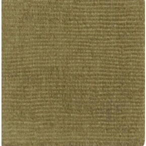 Modern Contemporary Hunter Green Rugs Allmodern