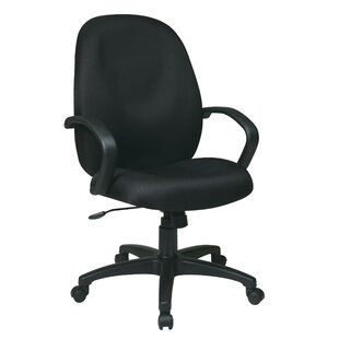 Hathcock Task Chair by Symple Stuff Best Design