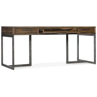 Astley Writing Desk by Hooker Furniture Great Reviews