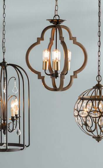 Ceiling FansLighting You ll Love   Wayfair. Fixtures Lighting. Home Design Ideas