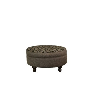 Piedmont Furniture Elizabe..