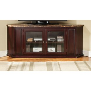 Onecre TV Stand for TVs up to 60
