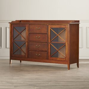 Clement Sideboard by Darby Home Co