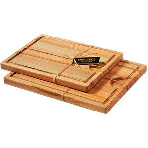 Premium Carving Board