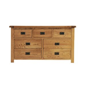 Sideboard von Homestead Living