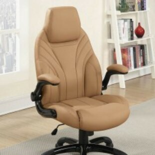 Holderman Task Chair