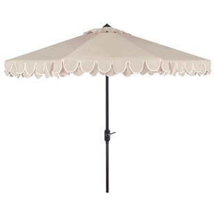 Artrip 9' Market Umbrella