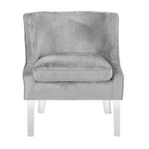 Highworth Side Chair