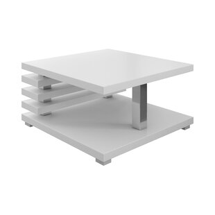 Lafitte Coffee Table By 17 Stories