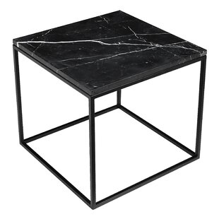 Dahmen End Table by Brayden Studio 2019 Coupon