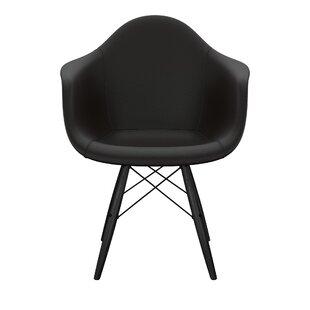 Baskin Upholstered Dining Chair