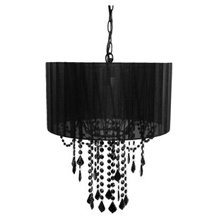Viv + Rae Caden 1-Light Pendant