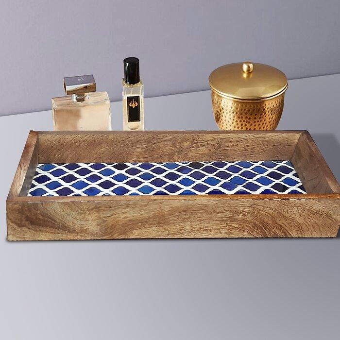 Pleasant Solway Resin Wooden Ottoman Tray Ibusinesslaw Wood Chair Design Ideas Ibusinesslaworg
