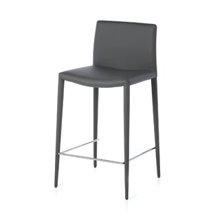 Zeno 26 Bar Stool (Set of 2)