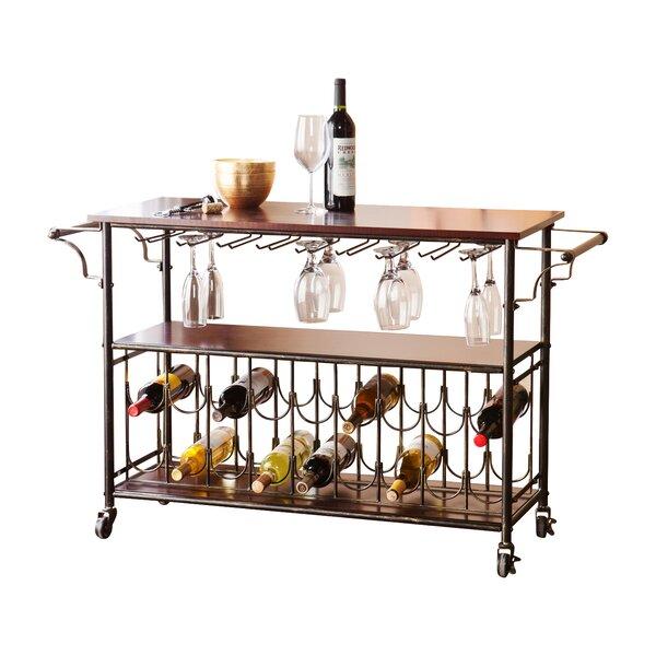 Wine Racks & Wine Storage You\'ll Love | Wayfair