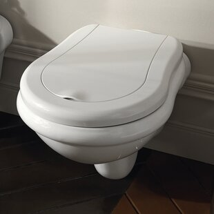 WS Bath Collections Kerasan Retro Dual Flush..