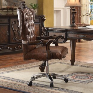 Astoria Grand Welton Executive Chair