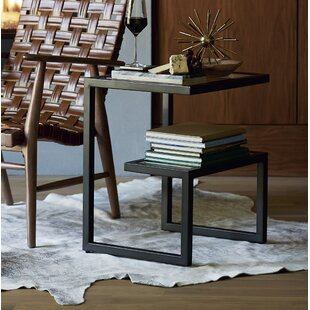 Baysinger End Table