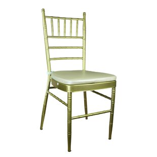Bevilacqua Dining Chair by Bungalow Rose