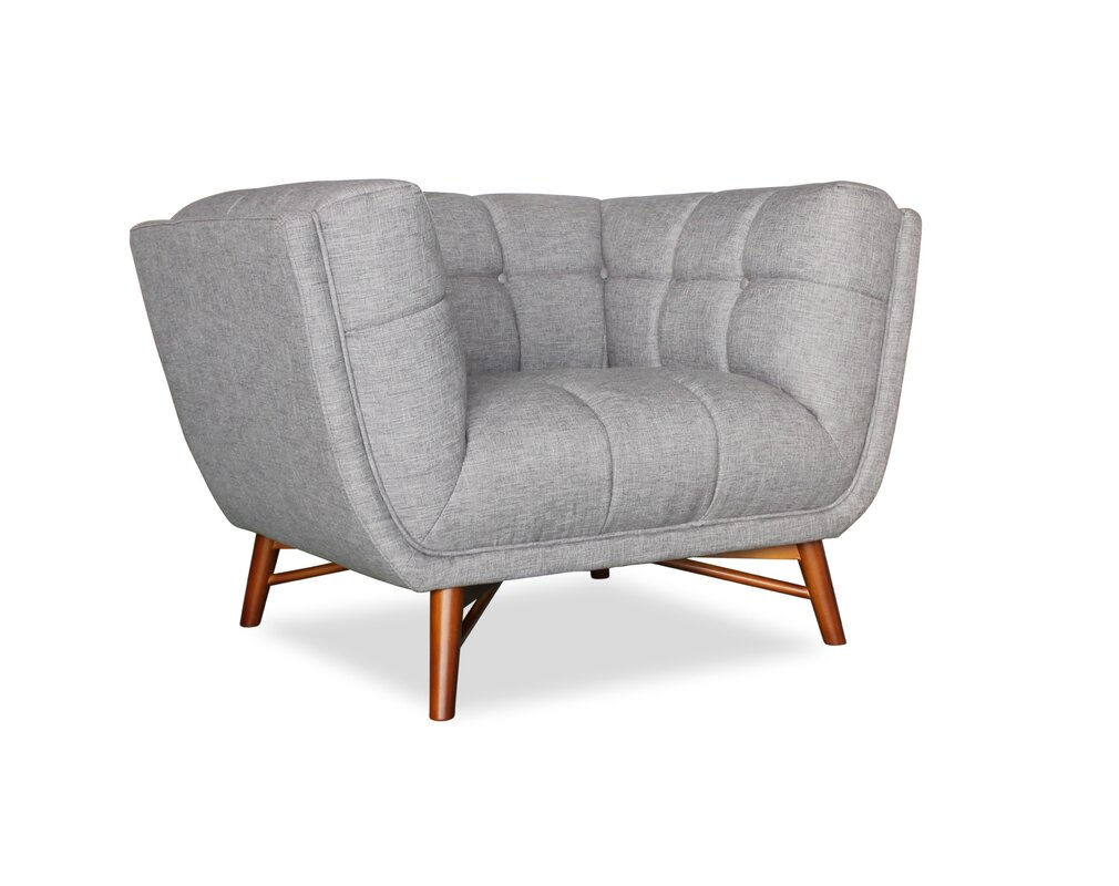 Modern Barrel Chair living room list of things raleigh kitchen cabinetsraleigh