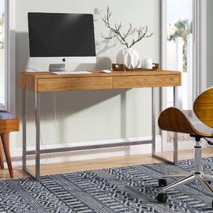 Lovern Desk By Brayden Studio