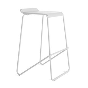 Blu Dot Ready Stacking Barstool