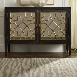Sanctuary Sideboard Hooker Furniture