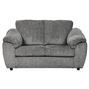 Bridget Loveseat