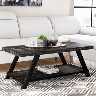 Filipek Coffee Table By Winston Porter