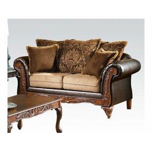 Cool Pickup 85 Off On Cabell Sleeper Sofa By Mercury Row Creativecarmelina Interior Chair Design Creativecarmelinacom