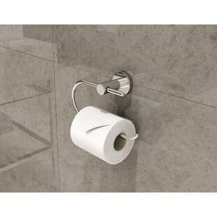 Toilet Paper Holders You\'ll Love   Wayfair.ca