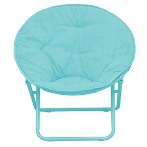Phillip Papasan Chair by Harriet Bee
