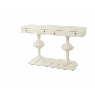 Darby Home Co Kerri Console Table