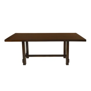 Frisco Counter Height Solid Wood Dining Table New Classic