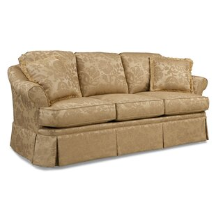 Shop Bristol Sofa by Fairfield Chair