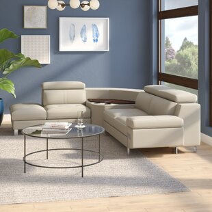Jone Sectional