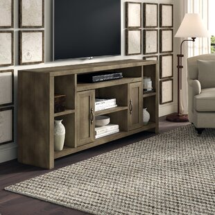 Columbia TV Stand for TVs up to 70