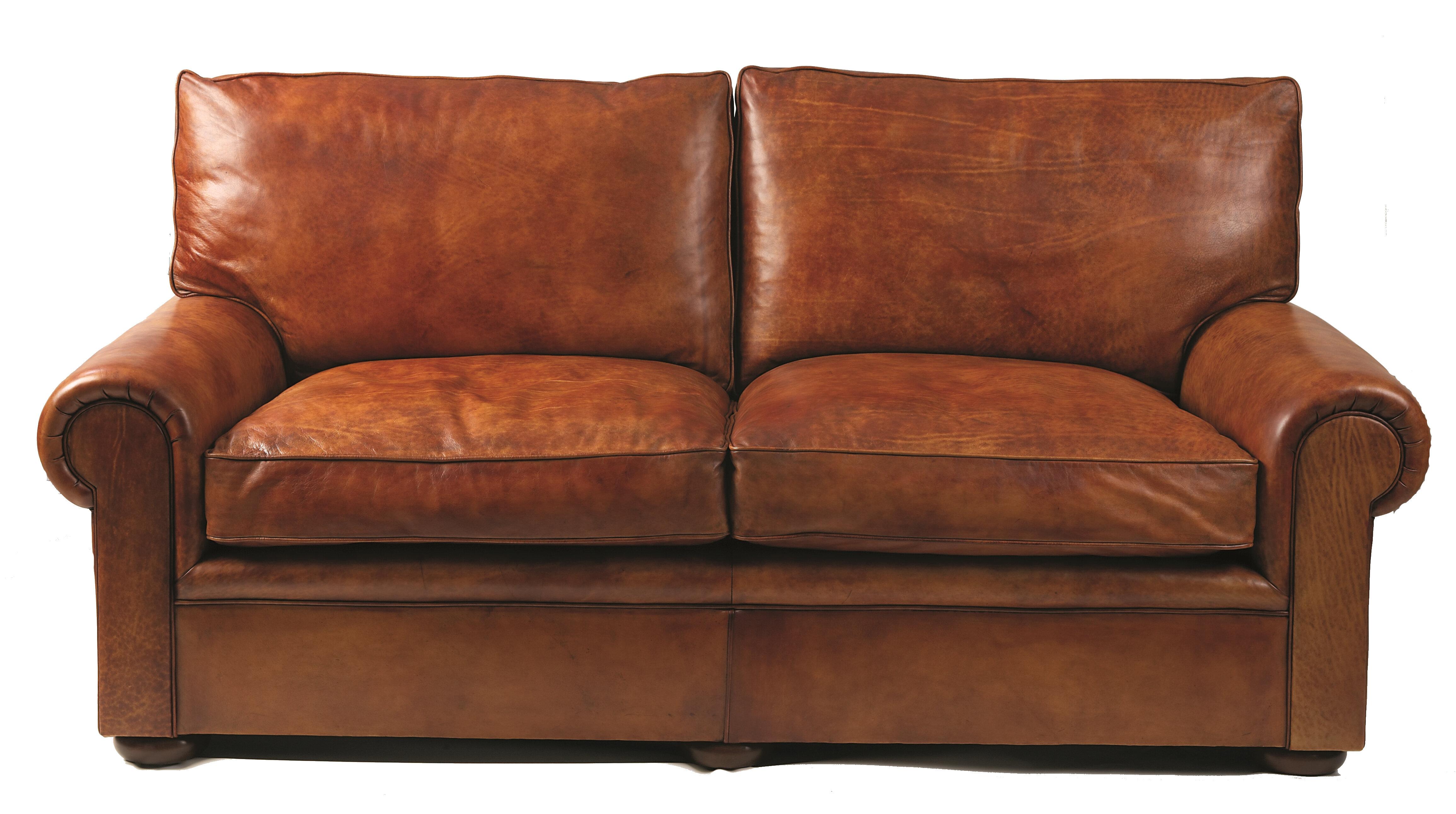 Superb Best Genuine Leather Loveseat Dailytribune Chair Design For Home Dailytribuneorg