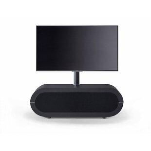 Kilmarnock TV Stand For TVs Up To 65