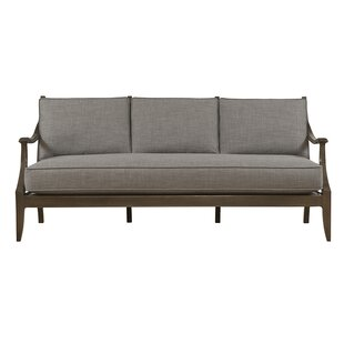 Price comparison Trousdale Sofa by Duralee Furniture Reviews (2019) & Buyer's Guide