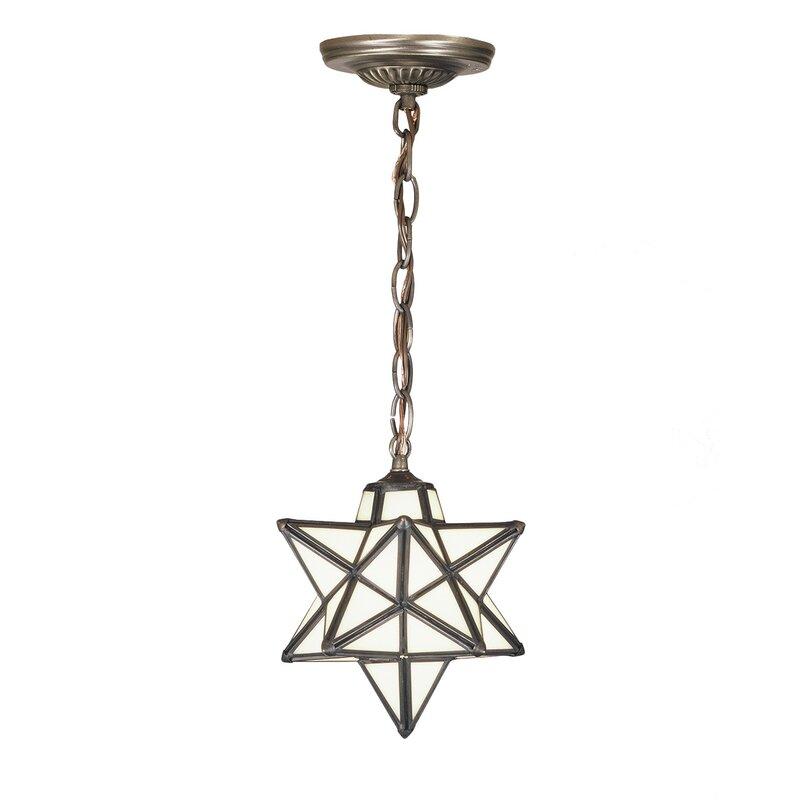 Meyda tiffany moravian star 1 light geometric pendant reviews moravian star 1 light geometric pendant aloadofball Gallery