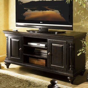 Shop For Kingstown TV Stand for TVs up to 60 by Tommy Bahama Home Reviews (2019) & Buyer's Guide
