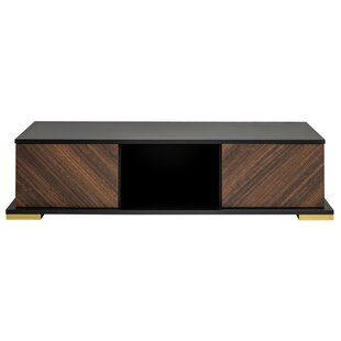 Itzayana TV Stand For TVs Up To 32