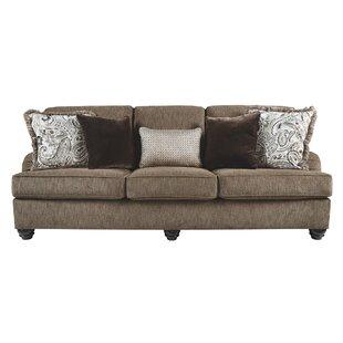 Sumrall Sofa