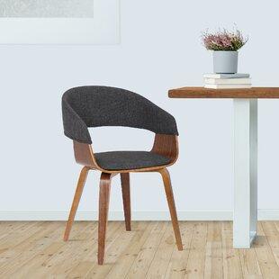 Maldonado Upholstered Dining Chair