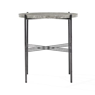 Best Reviews Selita End Table By Interlude