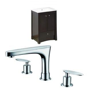https://secure.img1-fg.wfcdn.com/im/53243766/resize-h310-w310%5Ecompr-r85/5126/51264724/vangundy-24-single-bathroom-vanity-set.jpg