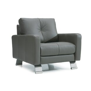 Palliser Furniture Ocean Armchair