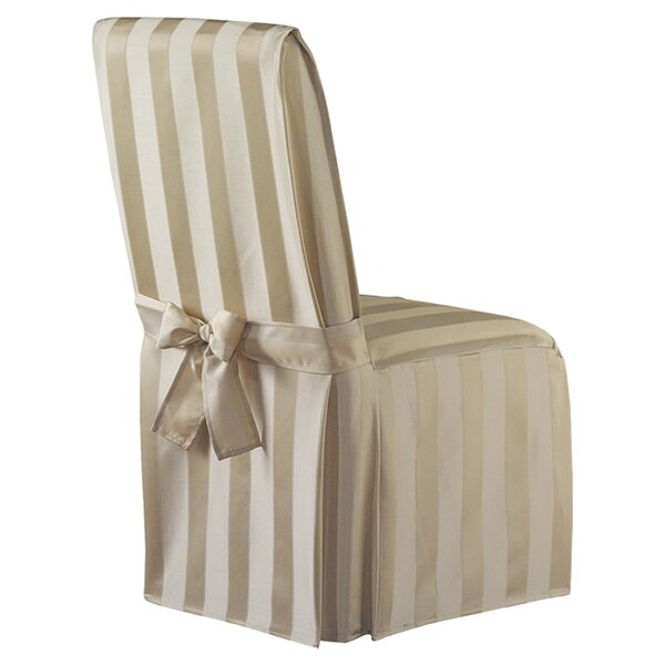 Kitchen Dining Chair Covers Wayfair